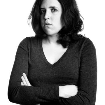 Emily Baker - Ryan Cheslea Photographer